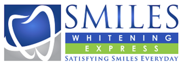 Teeth Cleaning & Whitening Edmonton