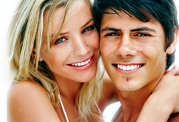 Teeth Cleaning and Whitening in Edmonton