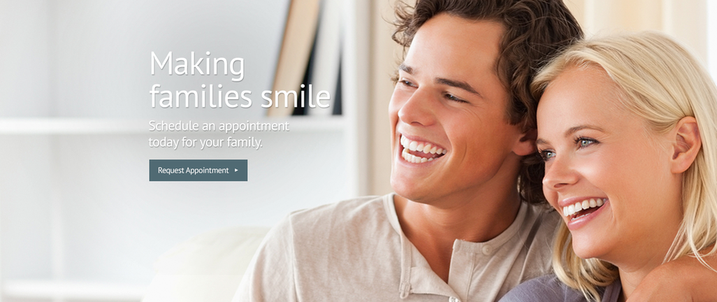 Teeth Cleaning & Whitening in Edmonton